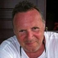 Neil Humber, Cliquez sur E-Cig