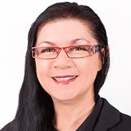Dr Marewa Glover