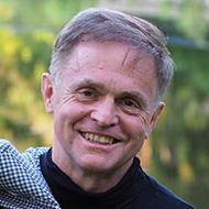David Sweanor, professeur de droit