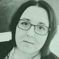 Gillian Golding, responsable de l'Independent British Vape Trade Association