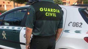 Espagne: moitié policier, moitié passeur | Le monde du tabac