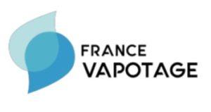 Journée mondiale sans tabac: France Vapotage publie deux études non publiées