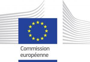 """Traçabilité: """"Conformément à la Convention-cadre de l'OMS"""" (Commission européenne)"""