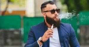 États-Unis: à Beverly Hills ... l'interdiction des ventes de tabac s'étend à la vape