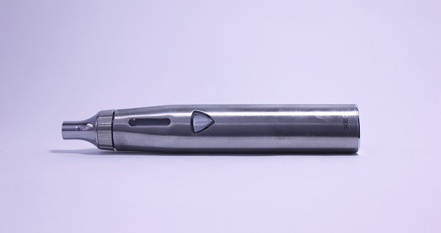 XEO Void - Meilleur stylo vape e-liquide