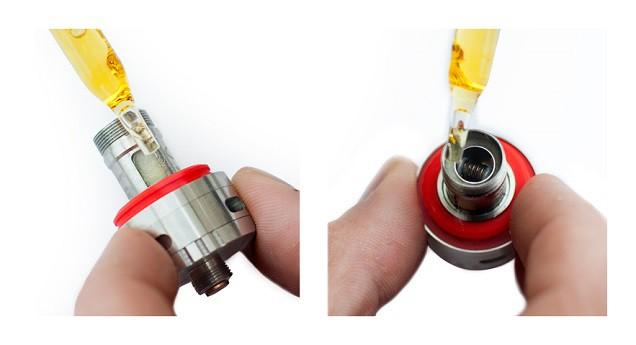 Comment amorcer votre bobine