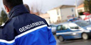 """Logistique du tabac: vol dans un camion à Béarn, """"c'est du gangstérisme"""" (Philippe Coy)"""