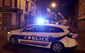 Pontoise: réactivité judiciaire pour le commerçant de tabac