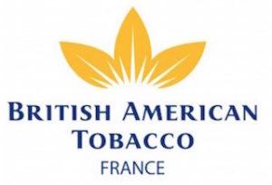 """Produits du tabac parallèles: """"28,4%: nouveau record! Le nombre de cigarettes achetées hors réseau continue de croître"""" (BAT)"""