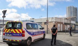 Valence: coopération exemplaire entre les douanes et la police contre le trafic de cigarettes