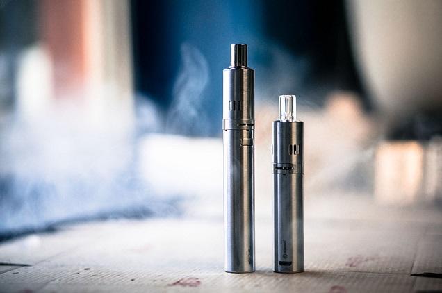 eGo One - Meilleur stylo Vape