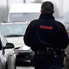 Douane: déclaration hebdomadaire d'attaques du 24 au 30 juin
