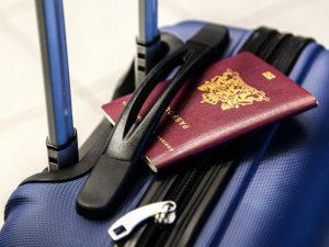 Douane: un système d'information complet pour les voyageurs ... en particulier sur les limites du transport du tabac