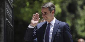 Grèce: le nouveau gouvernement accélère la lutte contre le tabac (AFP)