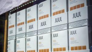 Indonésie: Juul attaque le deuxième marché mondial du tabac