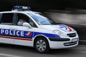 Lyon: arrestation du commandement qui a attaqué un camion de livraison de tabac il y a trois mois