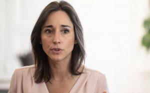 """Mégots: """"de nouveaux canaux pour organiser et contrôler"""" (Brune Poirson, JDD)"""