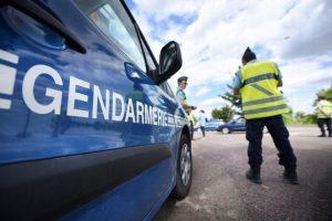 Saône-et-Loire: un trafic de cigarettes démantelé par la gendarmerie