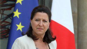 Restitution de l'alcool dans les stades et interrogatoire de la loi Évin (2): Agnès Buzyn siffle la fin du match