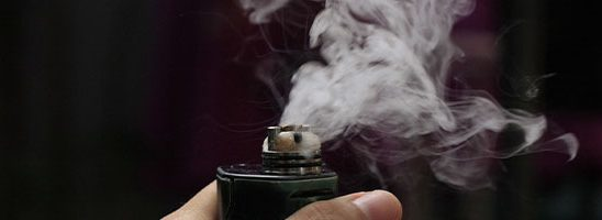 Alabama Enacts Controversial New Vaping Regulation