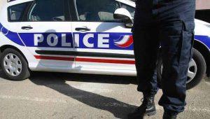 Angers: ces paquets de tabac de contrebande viennent de l'est ... de l'ouest