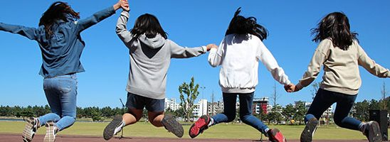 CDC Crusade Against Vaping Placing Teens At Risk