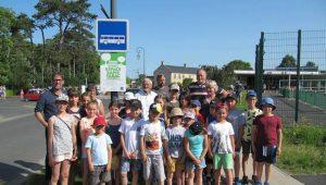 Espaces sans tabac: diverses initiatives dans le Calvados