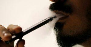 Inde: les peines de prison interdites bientôt