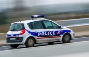 Logistique du tabac: violente attaque sur un camion Logista à Corbeil