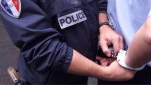 """Roanne: deux nouvelles arrestations dans le cas de cigarettes à """"herbe chamanique"""""""