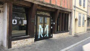 Troyes: la pression sur le narguilé empêche les amateurs de récidive