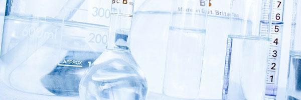 Respected Medical Journal Finally Endorses Vaping