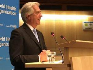 Uruguay: confirmation du paquet neutre pour janvier