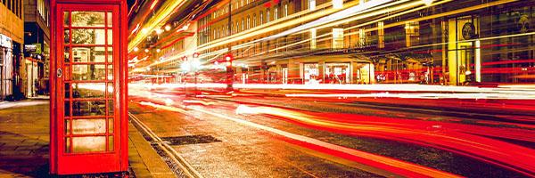Vaping Rapidly Gaining Popularity Across The UK