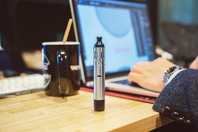 Innokin Endura T20 Vape Pen