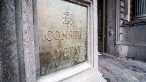 Belgique: BAT fournit une série d'arguments contre le paquet neutre