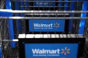 Etats-Unis: Walmart veut arrêter de vendre des cigarettes électroniques dans les magasins