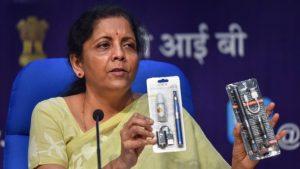 Inde: l'interdiction de vapotage est en vigueur