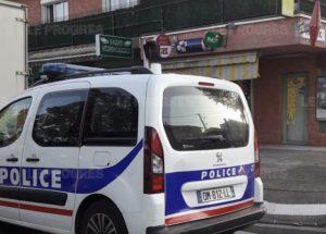 Logistique du tabac: attaque d'un camion de livraison près de Myons (Rhône)