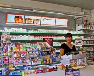 Suisse: durcissement raisonnable de la loi sur le tabac et des vapeurs motivées