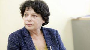 Vapotage: la députée européenne Michèle Rivasi se lance dans la guerre des enchères