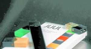 Allemagne: suspension provisoire de la vente de Juul-Schoten après un litige