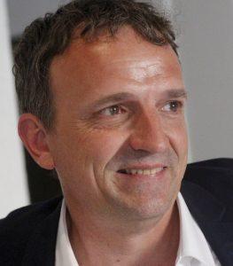 Cégés: François-Michel Lambert veut durcir le projet de loi de Brune Poirson et déclencher une nouvelle guerre contre les industriels