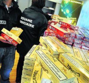 """En route pour Andorre: """"entre 60 et 100 euros par trajet"""" pour les passeurs"""