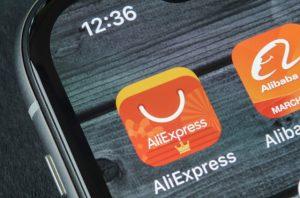 Etats-Unis: Alibaba cesse également de vendre des produits à base de vapeur
