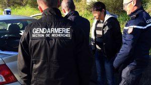 Occitanie et Nouvelle-Aquitaine: démantèlement d'une bande de cambrioleurs spécialisés, y compris de tabacs