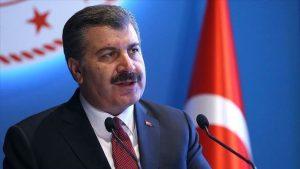 Turquie: le gouvernement s'apprête à interdire la vente de cigarettes électroniques