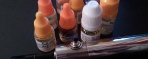 Vapotage: étiquetage et emballage des e-liquides sous la loupe de la DGCCRF