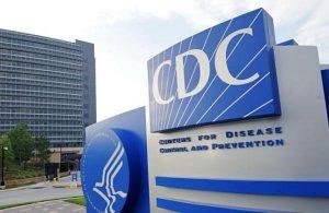 États-Unis: dernière évaluation des maladies pulmonaires liées à la mauvaise utilisation des cigarettes électroniques