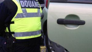 Aisne: prison étroite, cette fois ... pour 300 kilos de cigarettes passées en contrebande